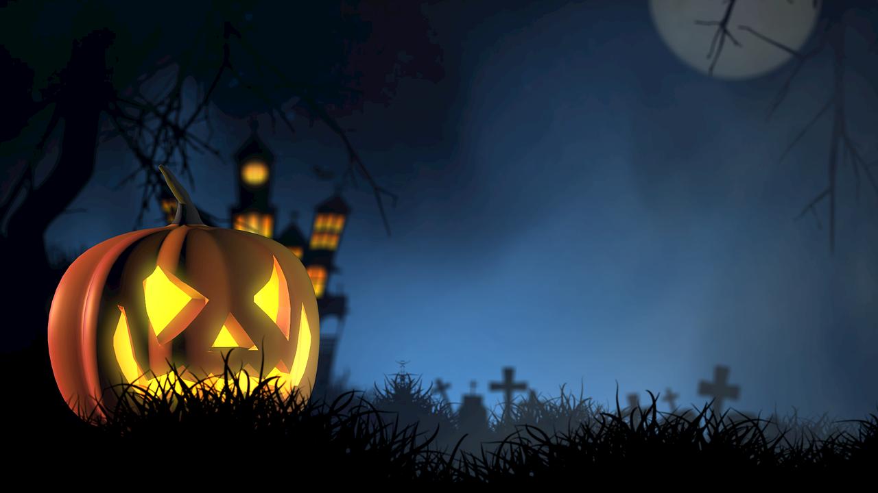 Halloween Une Classe Hantée Carrefour éducation