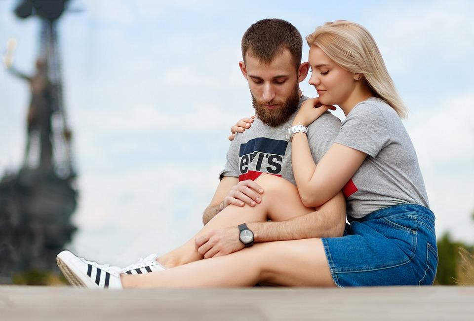 Как завоевать сердце любимой девушки полезные советы