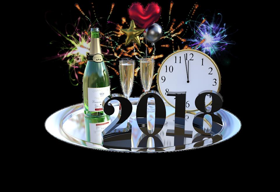 jahreswechsel silvester neujahr kostenloses foto auf pixabay