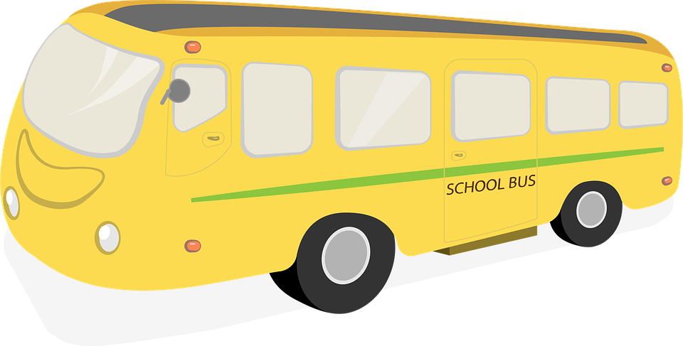 school bus images pixabay download free pictures