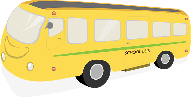 Plus De 100 Images De Autobus Scolaire Et De Autobus Pixabay