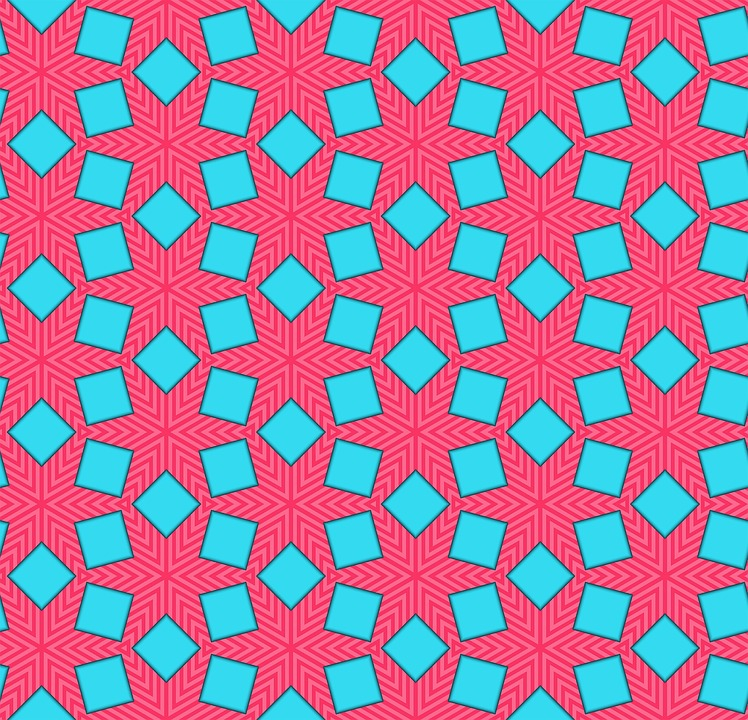 Sfondi Rosa Blu Immagini Gratis Su Pixabay