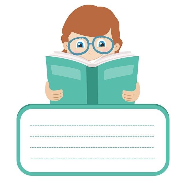 read understanding