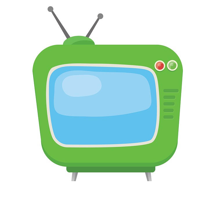 television clip art clipart free image on pixabay rh pixabay com television clip art black and white television clip art images