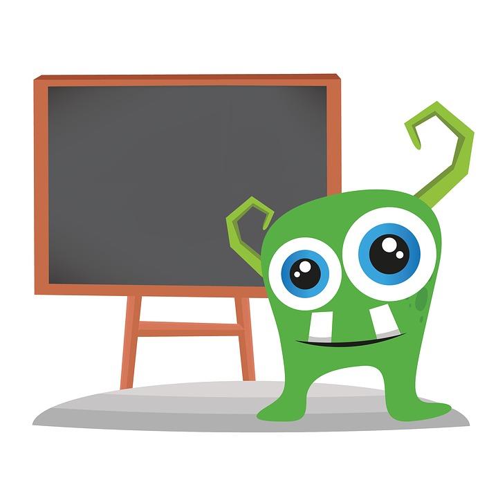 Tafel schreiben clipart  Kostenlose Illustration: Tafel, Das Board, Lehren - Kostenloses ...
