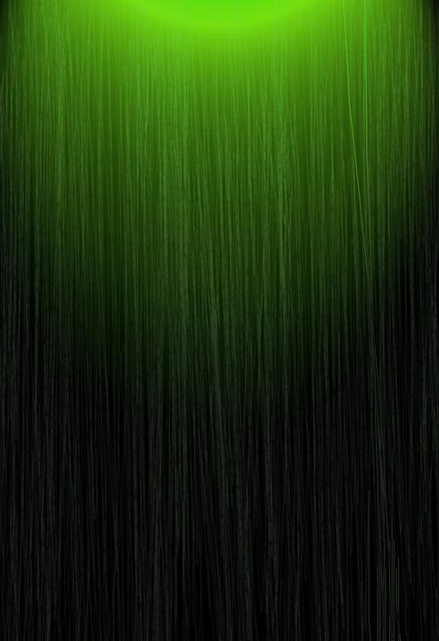 wallpaper amd hitam hijau - photo #3