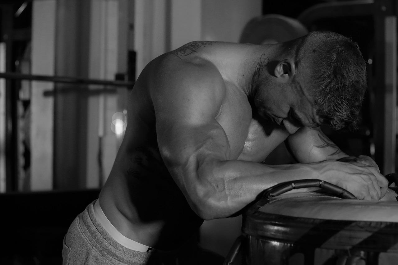 10 Ways to Get Rid of Muscle Soreness After a Workout