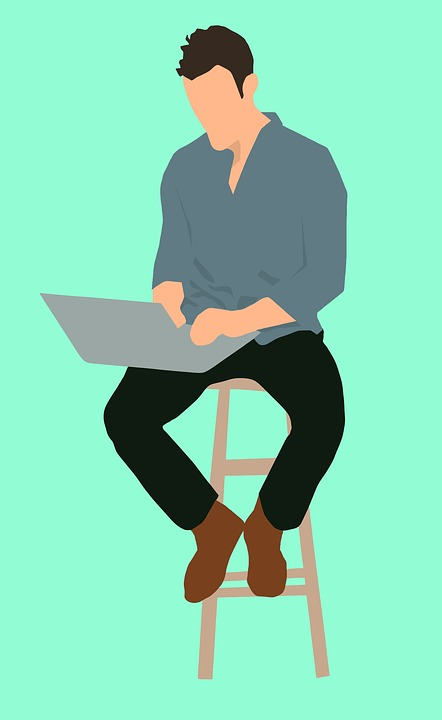 Adulto Ordenador Portátil Personas · Imagen gratis en Pixabay