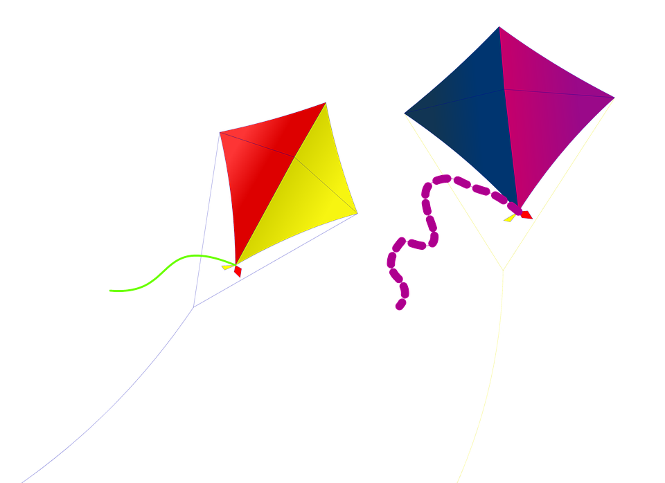 the gallery for gt kite png