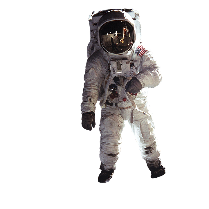 astronaut diarrhea in space commercial - photo #28