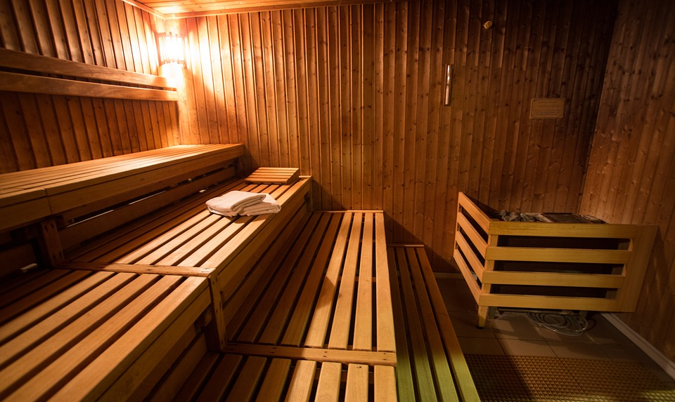 photo gratuite sauna loisirs sauna finlandais image gratuite sur pixabay 2844863. Black Bedroom Furniture Sets. Home Design Ideas
