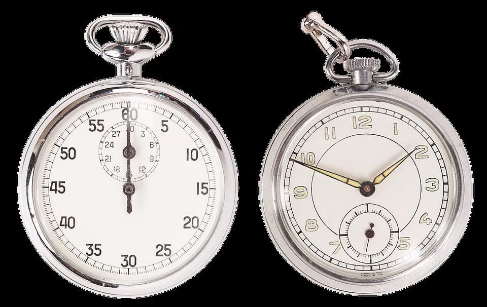 懐中時計, 機械式時計, アローズ, ダイヤル, 時間, 精度, 美しい, 時計仕掛け, ヴィンテージ, 分