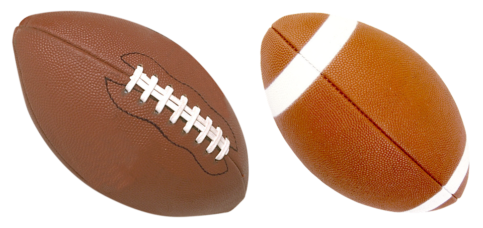 rugby american football free photo on pixabay