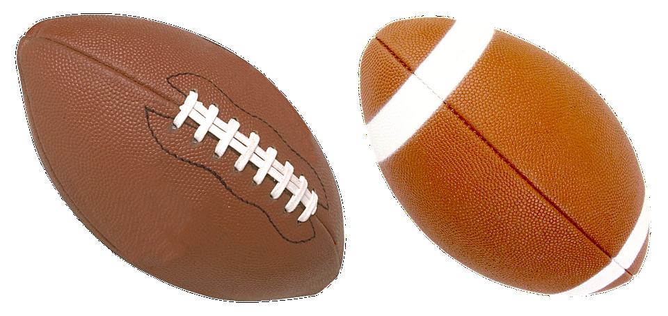 Rúgbi Futebol Americano · Foto gratuita no Pixabay 657d19ed2ef39