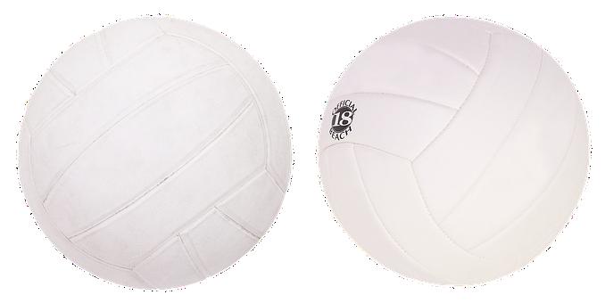 Voleibol, bola, jogo, rede, esportes