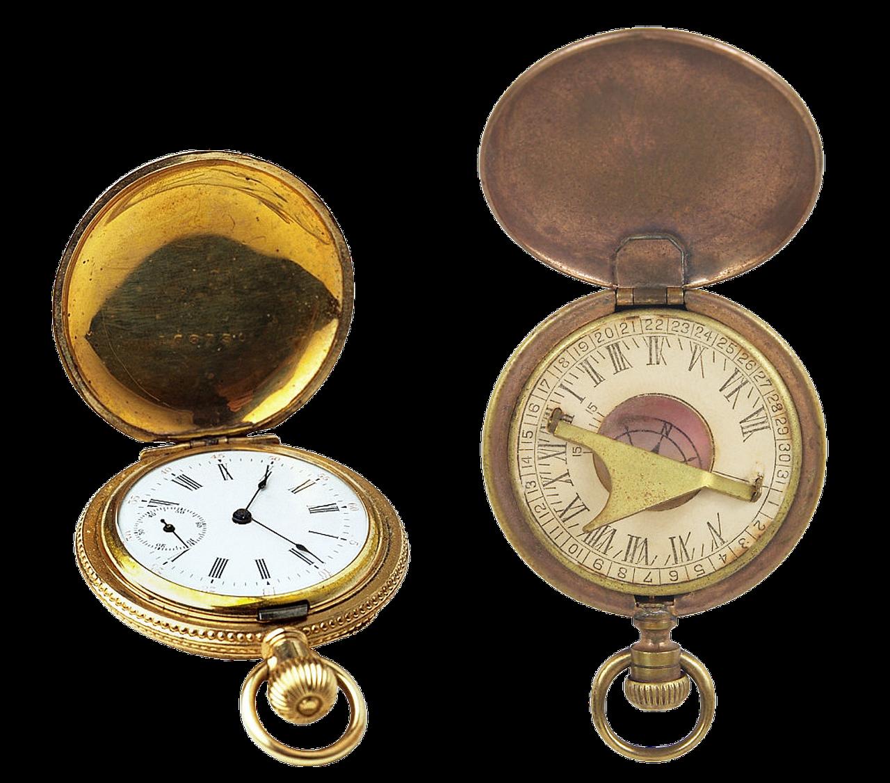 Серебряные карманные часы эдуард картье