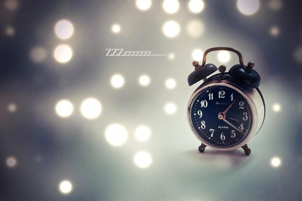 時計, 時間, 睡眠, 分, 古時計, ポインター, ダイヤル, レトロ, ボケ味