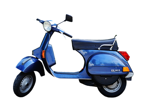 scooter images · pixabay · download free pictures