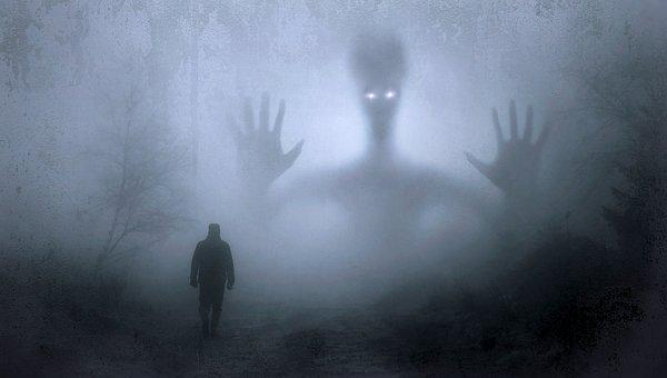 2,000+ Free Creepy & Horror Images - Pixabay