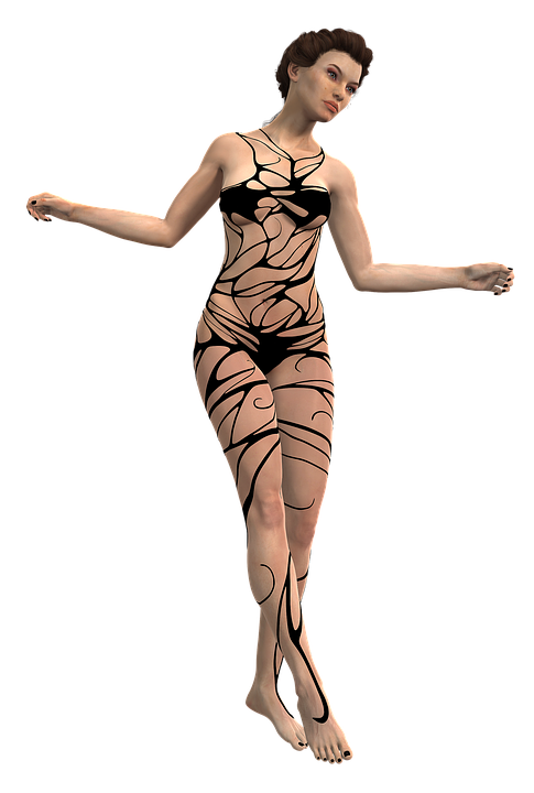 photo femme erotique
