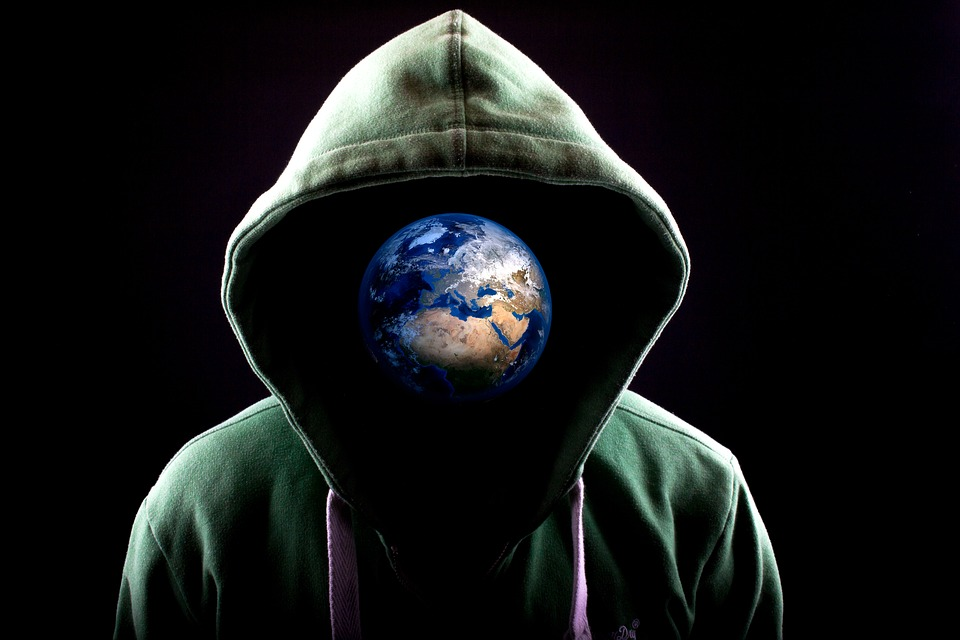 World, Planet, Protection, Protect, Global, All