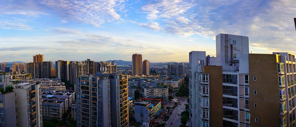 鼎石资本于11月4日回购600万股涉资约94.88万港元