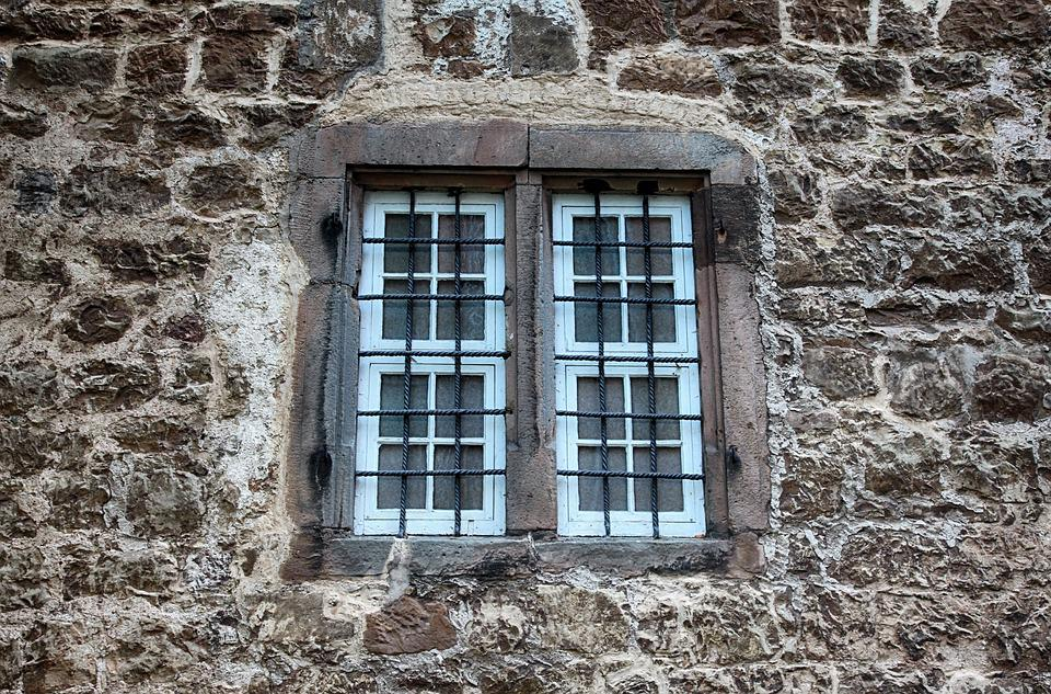 Window Old Closed - Free photo on Pixabay