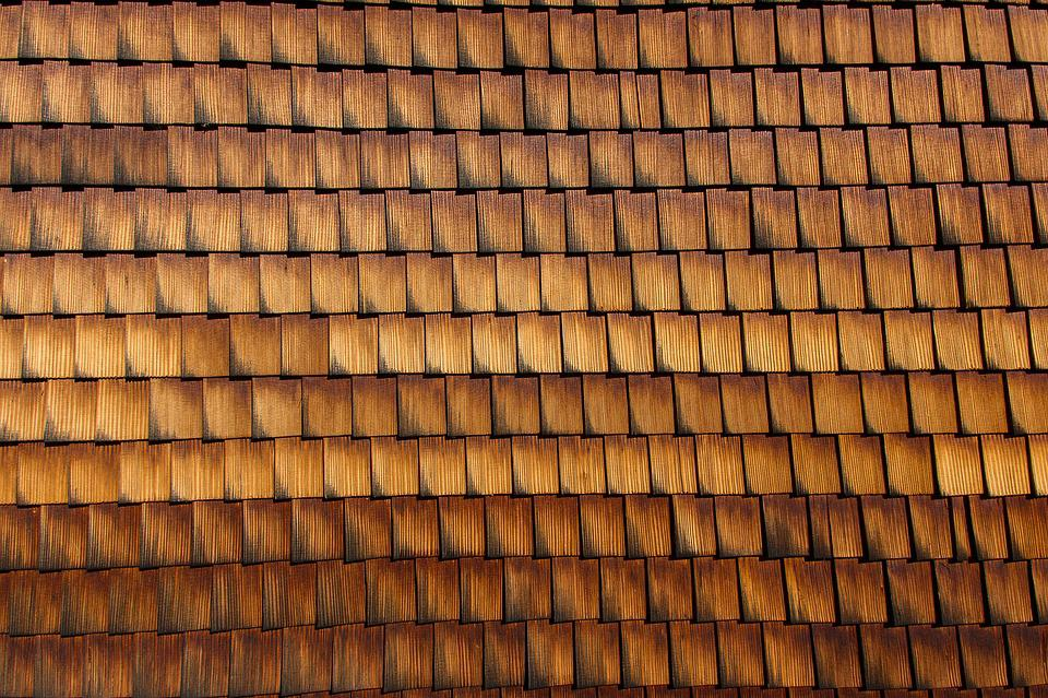 schindeln schiefer fassadenverkleidung holzschindeln holzwand kostenloses foto facade cladding 2851860 960 720