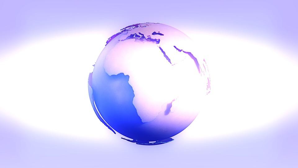 3d model world earth free photo on pixabay 3d model world earth geography education globe publicscrutiny Choice Image