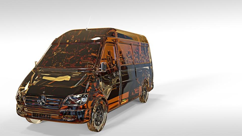 reviews mercedes com cars e research car benz class consumer