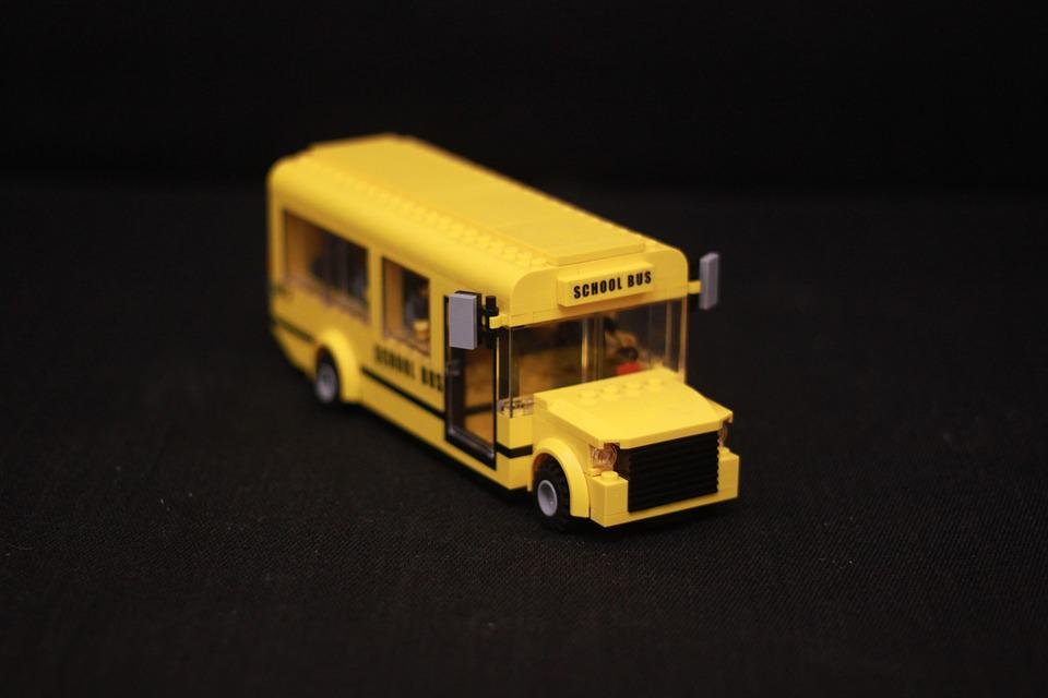 100+ Free School Bus & Bus Images - Pixabay
