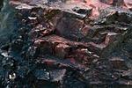 stone, ore