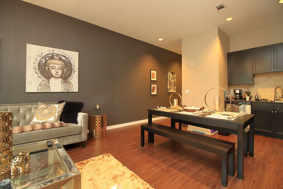 101 Reasons To Use Home Staging