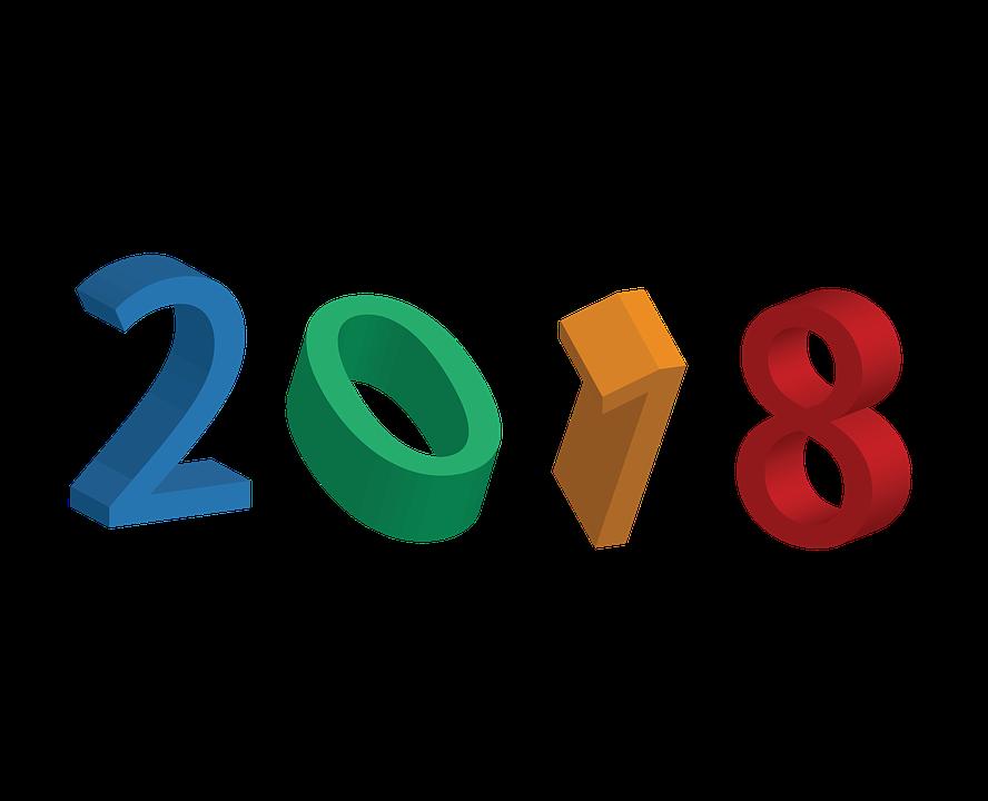Gut Jahr 2018 Festival