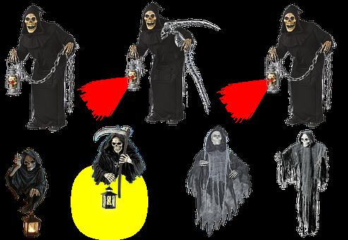 Peste 1000 De Imagini Gratuite Cu Fantome și Halloween Pixabay