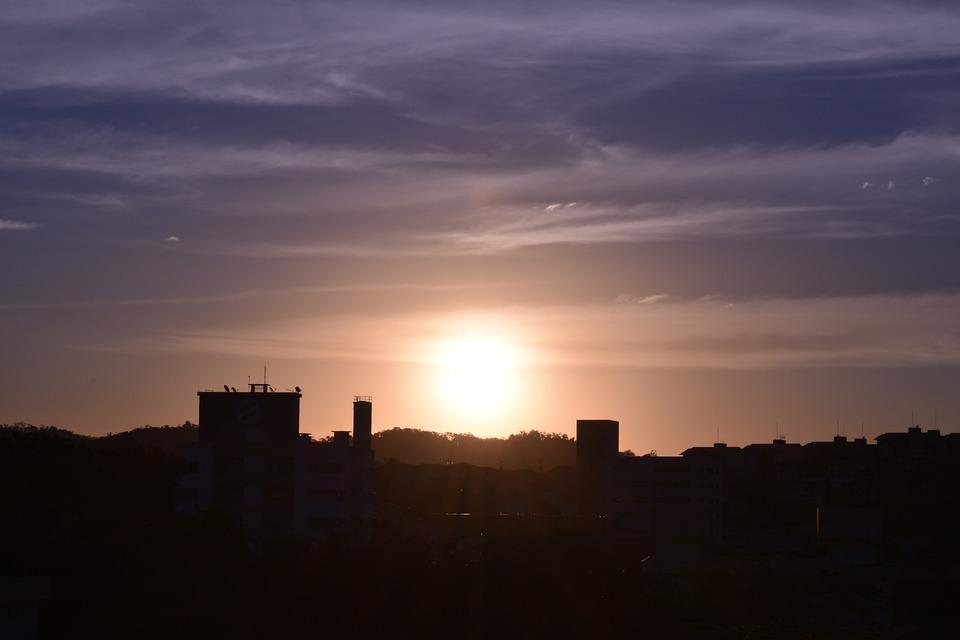 为改善空气质量强迫企业停产生态环境部:急功近利!