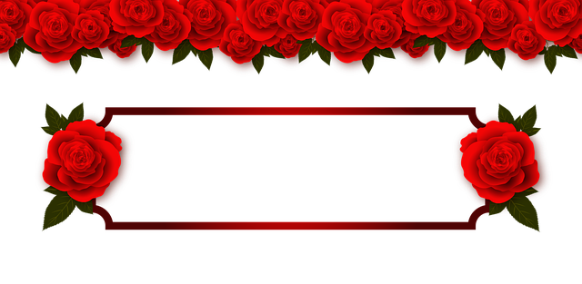 rose flowers plate  u00b7 free image on pixabay