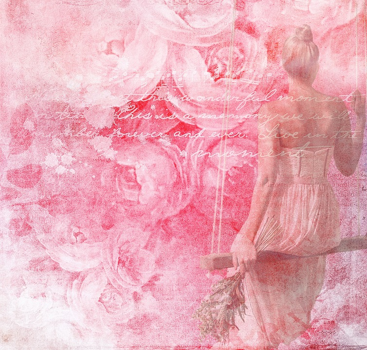 Texture Roses Rose 183 Free Photo On Pixabay