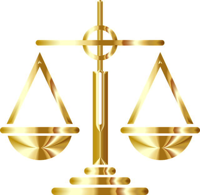 Balance Court Justice · Free vector graphic on Pixabay