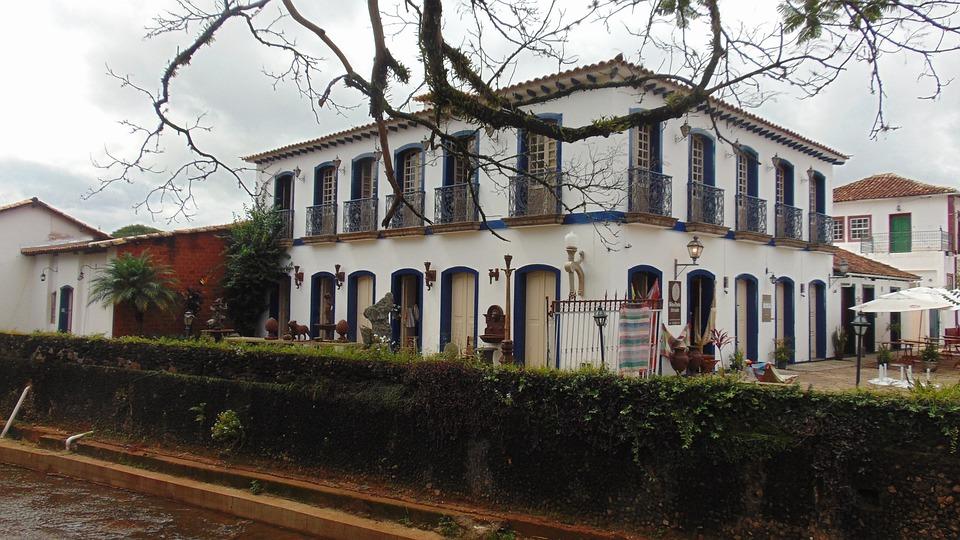 Huis herenhuis oude oud · gratis foto op pixabay