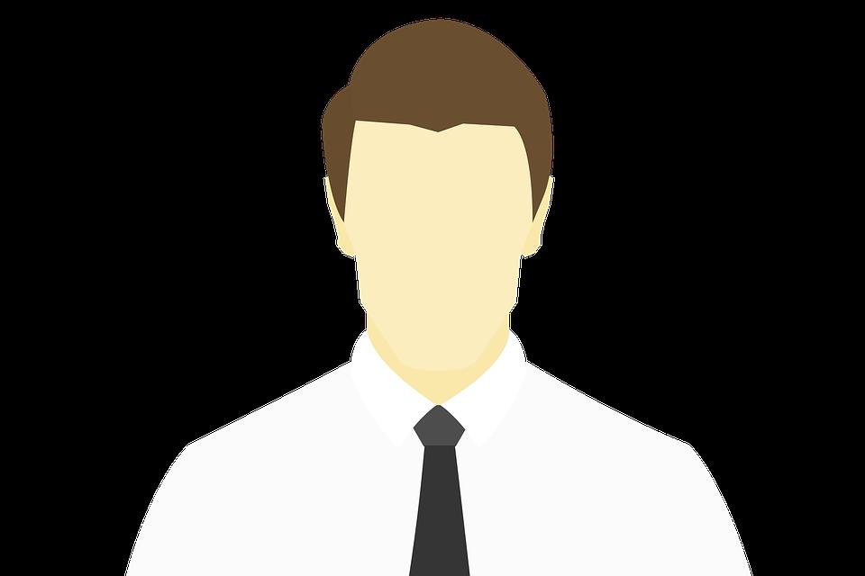 会社員がつける職業の種類・パート社員の職業の種類|会社役員