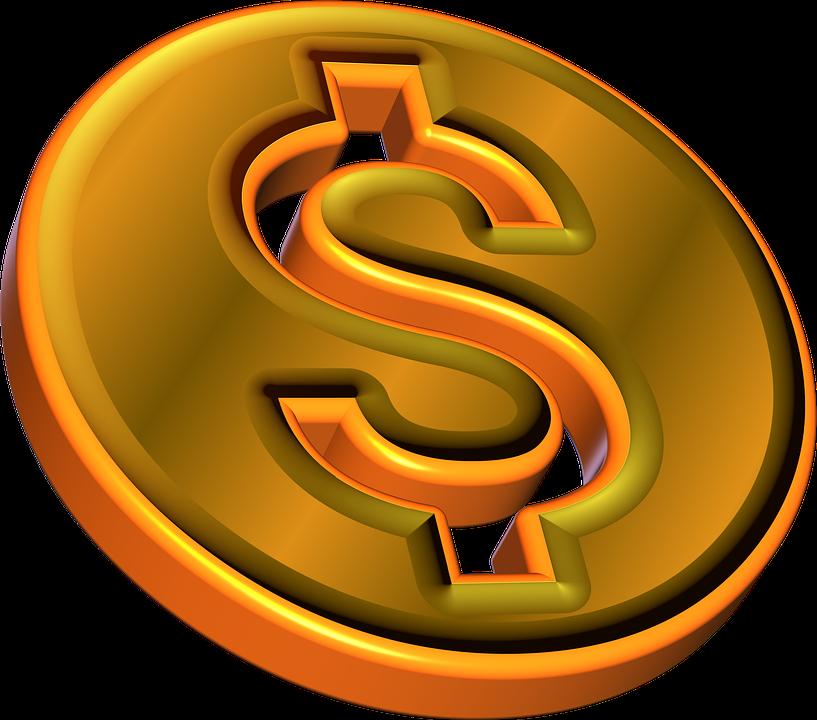 トークンの意味や使い方|認証/カードゲーム/it/f1・違い|仮想通貨