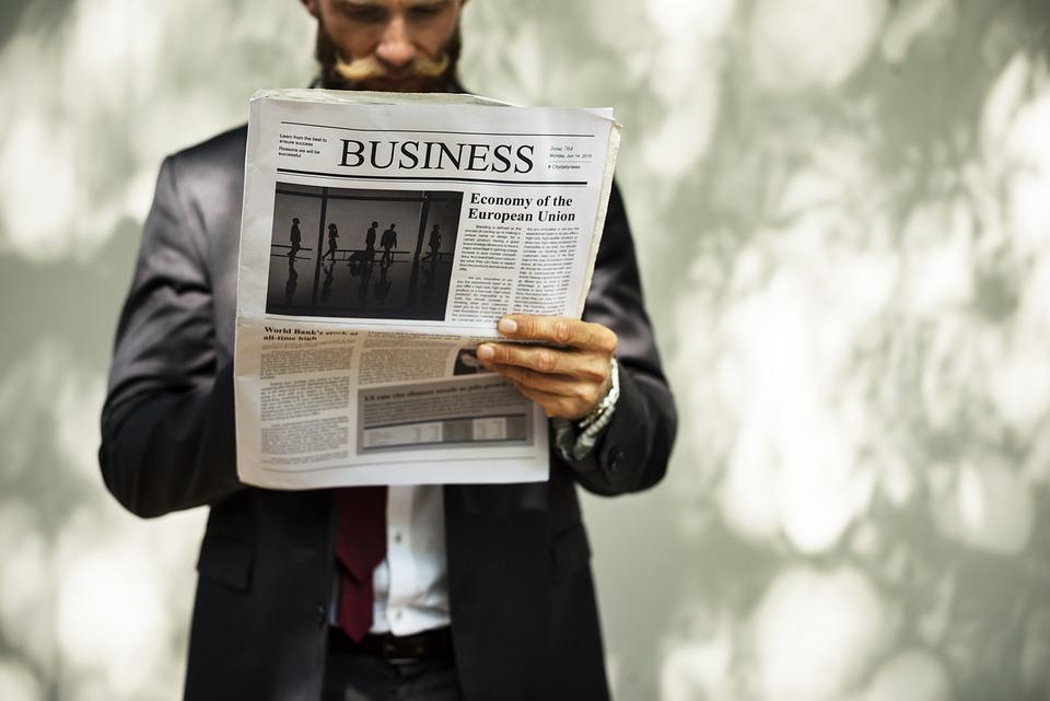 IRの意味や使い方|カジノ/株/大学/赤外線/企業/化学・違い