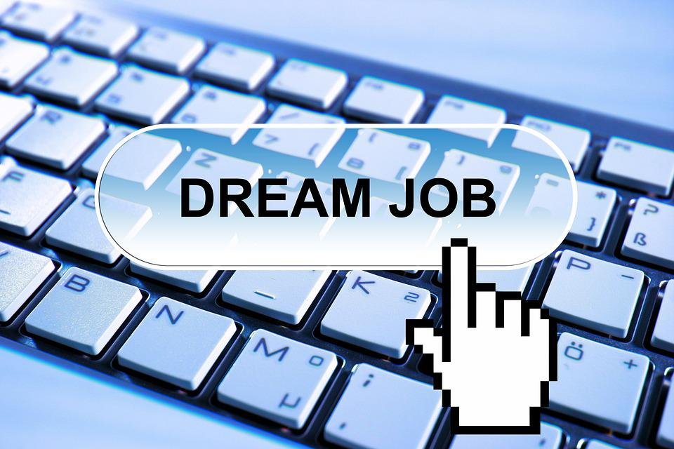Self-employed jobs with no qualifications