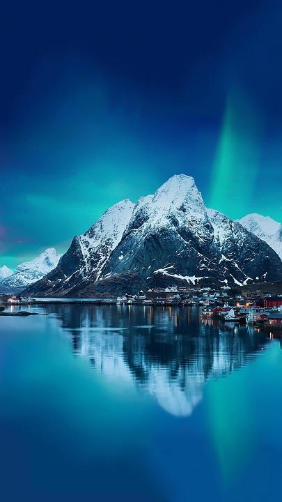 Best Beautiful Islands In The World