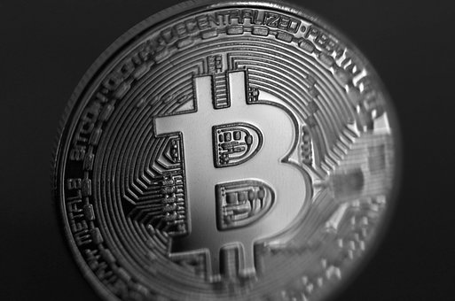 Bitcoin, Cryptocurrency, Btc, Currency