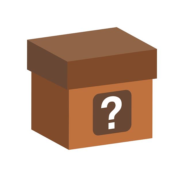 box question mark  u00b7 free vector graphic on pixabay vector check mark illustrator vector check mark vote