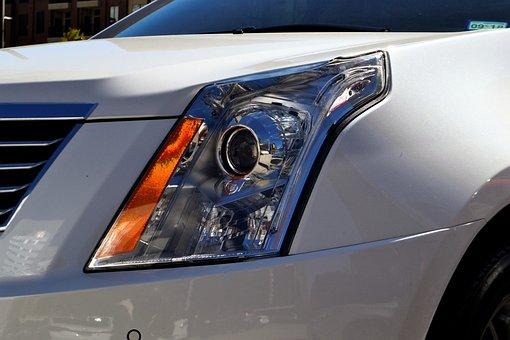 gesellschaft kaufen kosten gmbh geschäftsanteile kaufen Gebrauchtwagen gmbh firmenwagen kaufen oder leasen Angebot