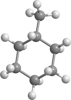 Orgaaninen Kemia