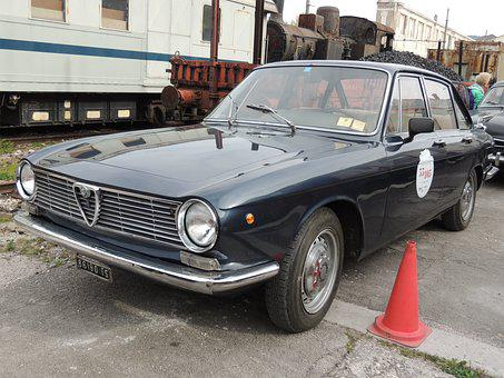 Alfa Romeo Images Pixabay Download Free Pictures